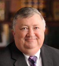 David B. Earle